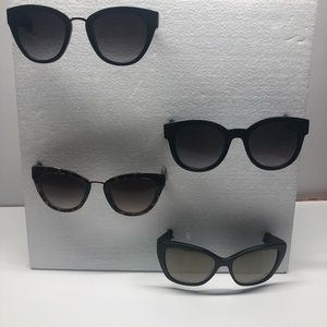 Foster Grant International (FGX) Women Sunglasses
